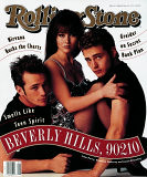 andrew-eccles-cast-of-beverly-hills-90120_-rolling-stone-no-624_-february-1992