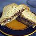 Saturday, August 15 - Sandwich