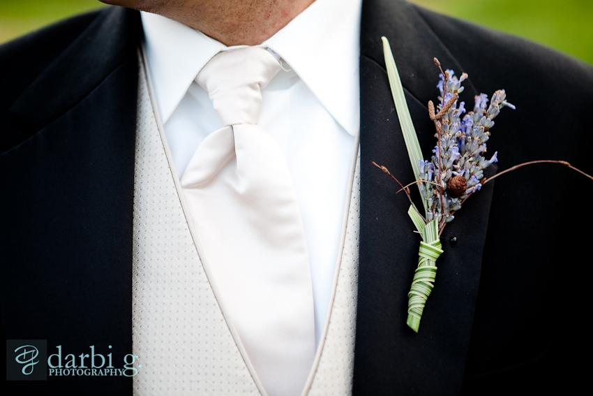 DarbiGPhotography-kansas city wedding photographer-CD-details114