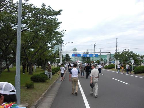 2009松島基地航空祭 004