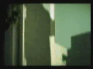 Video Clips/Sombras-Legua York