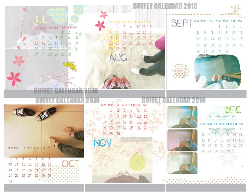 ����� 2015 ����� 2015 Calendar ����� ����� 2015 ������� ����� 2015