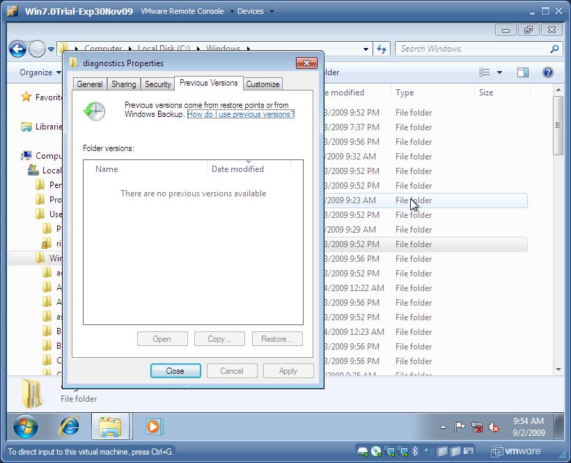 file-folderProps3