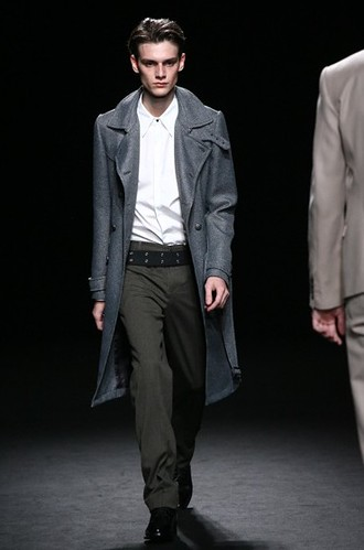 ato AW09 Collection010