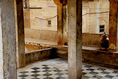 Jaisalmer (Benjamin Button (s1m has gone)) Tags: goldcollection
