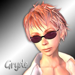 Gryde