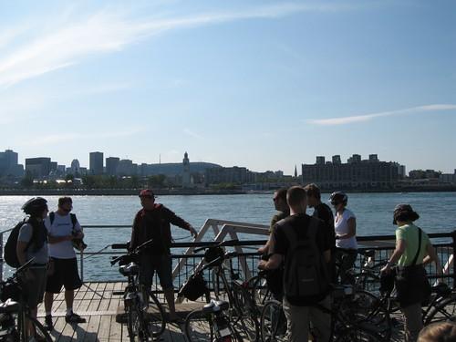 Canada (2009-09-07) - 037