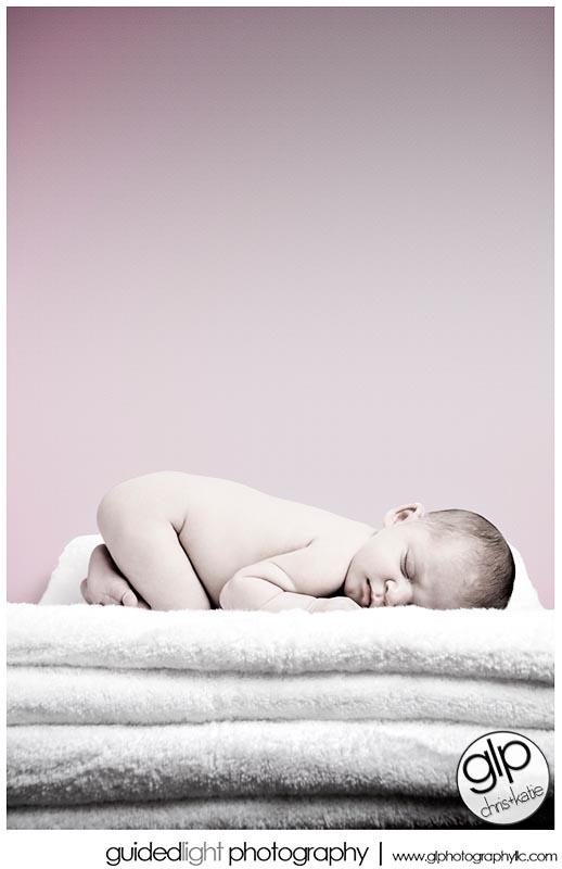 layla_newborn_0024.jpg