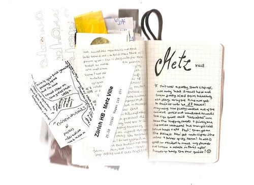 diary_11