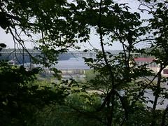 Minnehaha park - Minneapolis (Hlne_D) Tags: usa minnesota river mississippi minneapolis rivire mississippiriver twincities mn fleuve minneapolismn minnehahapark hlned