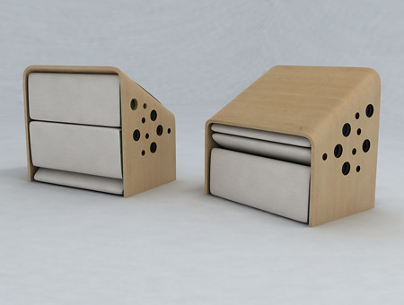 Student-furniture-2