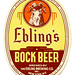 "eblings_bock • <a style=""font-size:0.8em;"" href=""https://www.flickr.com/photos/41570466@N04/3927487766/"" target=""_blank"">View on Flickr</a>"