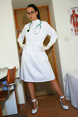 The World S Best Photos Of Surgical And Woman Flickr