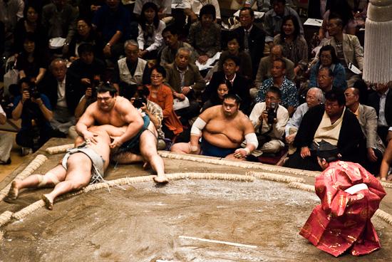 sumo_wrestling_5862