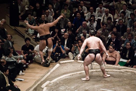 sumo_wrestling_5952-2