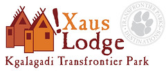 !Xaus Lodge