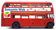 Semantic Web Bus / Bandwagon