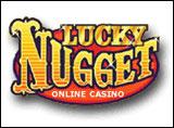 Lucky Nugget Casino d'examen