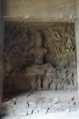 Yogishvara