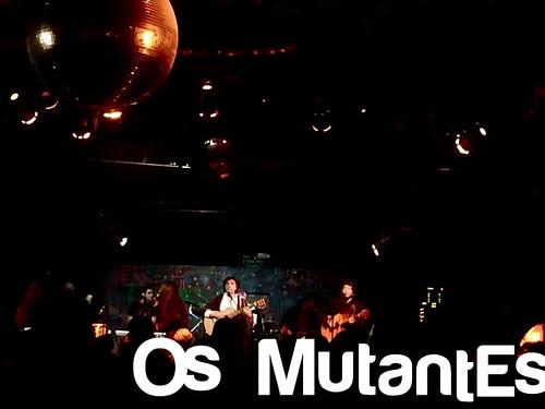 osmutantes_3