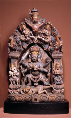bhairava_1967