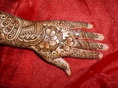 (Mehandi by Maggie) Tags: henna mehndi bridalhenna mehandi dulhan bridaldesign dulhanmehndi mehandibymaggie