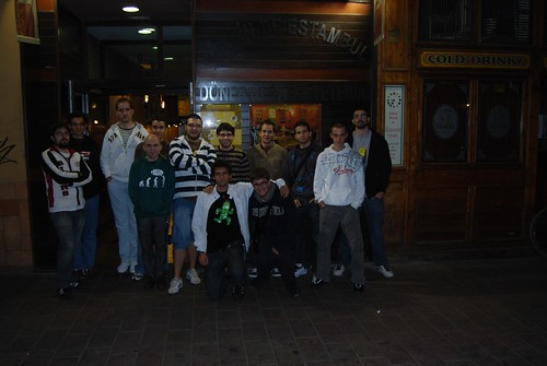 Foto grupo 2