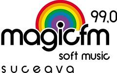 MagicFM