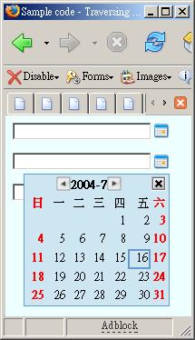 Firefox091