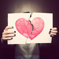 T'52 week 6 - Love (Elin Ivemo) Tags: selfportrait love square heartbreak tamron2875mmf28 t52 theme52 canoneos5dmarkii