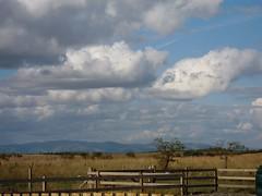 DSCN0622.JPG (lexylife) Tags: scotland landscapes stirlingshire nikoncoolpixs620