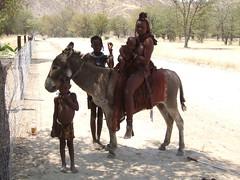 namibia2009-106 (intelligentinfo) Tags: namibia himba