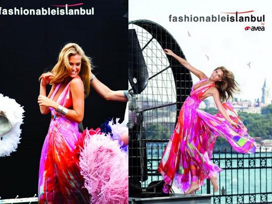 fashionable ist (1)