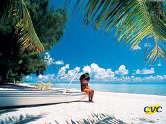 Tikehau - Polinsia Francesa (CVC Viagens) Tags: descansar viagem resorts turismo viagens sonho viajar cvc relaxar hospedagem hotis cvcturismo pacotesdeviagem hotisfazenda cvcviagens diriasdehotel cruzeirosmartimosepassagensareas