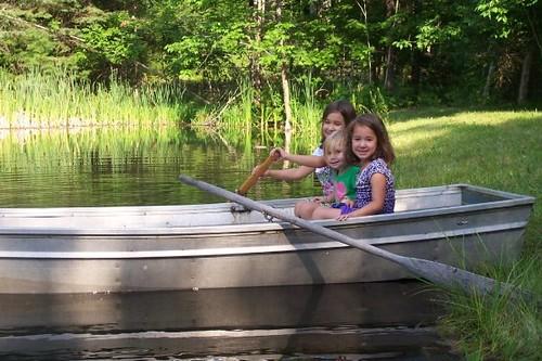 cabin summer 2009-1