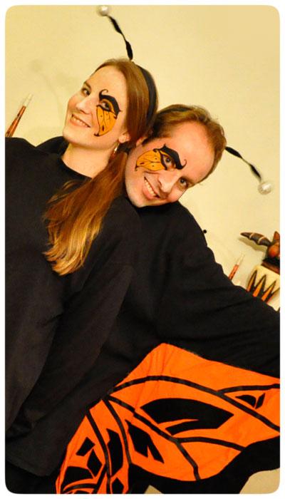 JP-&-JP-butterfly-zoom