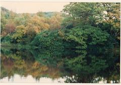 caer fali (ruby.magnay) Tags: lake wales shot awesome north an miners gwynedd caer abigfave anawesomeshot panoramafotogrfico mirrorser caefalilake