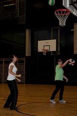 Maedels fit-Projekts (6) (Gemeinsam Gesund) Tags: bewegen gemeinsam gesund