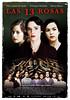 13 roses movie