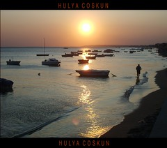 SUNSET...SEASIDE..MEM0RIES.... ME... (HULYA IN H0LIDAY-HAPPY 2013) Tags: soe mywinners abigfave platinumphoto anawesomeshot flickrdiamond istanbulturkiye theunforgettablepictures thesuperbmasterpiece natureselegantshots 100commentgroup yourwonderland peopleenjoyingnature theoriginalgoldseal