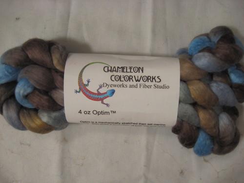 Chameleon Colorworks