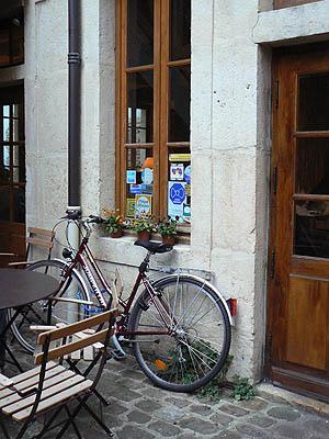 vélo maison millière.jpg