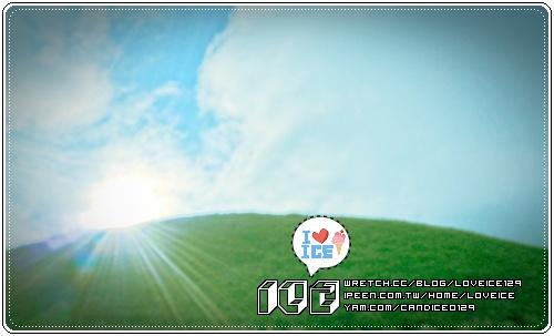 P1160671_lzn-004