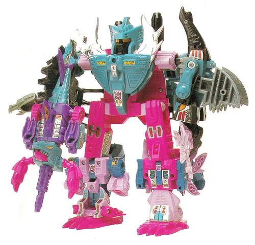 Pirnacon! (photo from tfwiki.net)