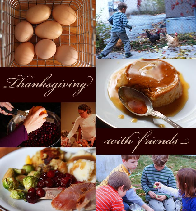 thanksgiving-montage
