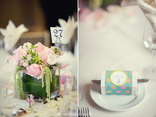 santa-monica-wedding-photography-34
