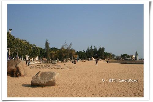 20090206_Xiamen_033