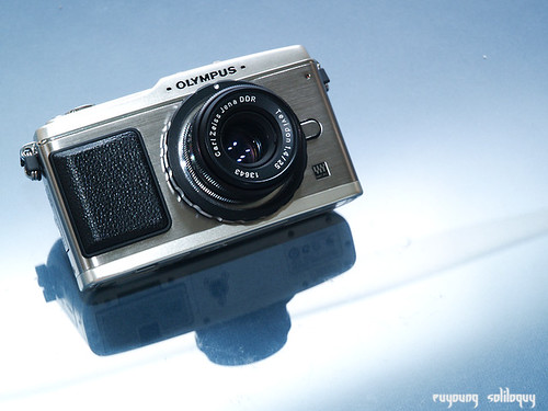 Olympus_EP1_cmount_04 (by euyoung)