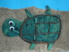 Mostra Cultural Pueri Domus 2009 (Atelier Mnica de Godoi) Tags: arte reciclagem cultura mig educao sucata pueridomus arteinfantil mostracultural