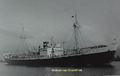"""Helicon"" PEQE (aad.born) Tags: sea ship ships knsm helicon peqe"